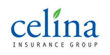 Celina Insurance Logo