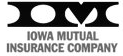Iowa Mutual Insurance Company Logo
