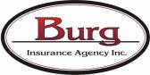 Burg Insurance